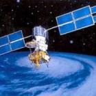 Спутниковые системы